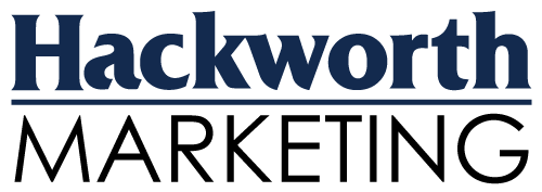 Hackworth Marketing